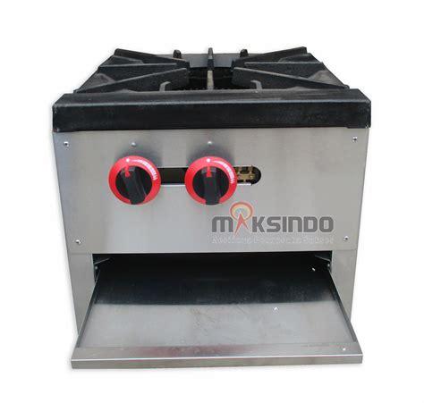 Oven Gas Di Malang gas stove mks stv1 toko mesin maksindo di malang toko