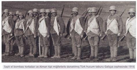 ww1 ottoman ottoman uniforms ww1 ottoman army uniforms