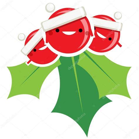 personaje de dibujos animados sonriente feliz de santa dibujos animados simple feliz navidad mu 233 rdago santa claus