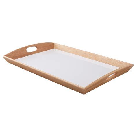 tray for ottoman ikea tv trays ikea roselawnlutheran
