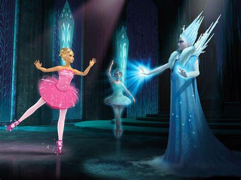 film barbie reve de danseuse etoile photo du film barbie r 234 ve de danseuse 233 toile photo 2
