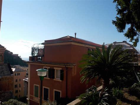 appartamento in vendita a genova appartamento in vendita a genova principe codice 686