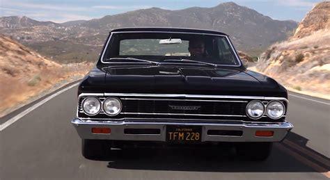 chevrolet dealer las vegas 2015 chevrolet dealer meeting las vegas html autos post