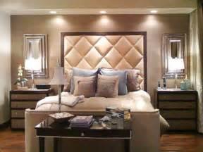 Vintage Decor For Bedroom » New Home Design