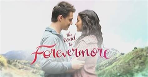 Forever More forevermore hangover episode s memorable moments