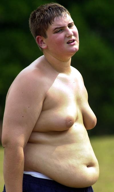 Man Boobs Meme - hello man boobs goodbye man boobs in debt fat short