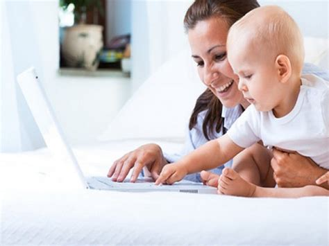 Moms Working From Home Online - work from home jobs for moms easy work home jobs