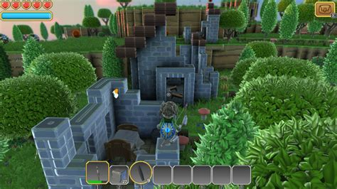 home design base review our conversation about portal knights a review story