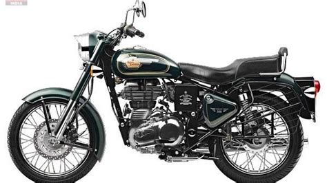 royal enfield bullet 500 wiring diagram wiring diagram