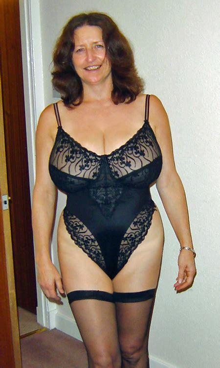 old ladys in corsets pics mature lingerie matures pinterest lingerie mom