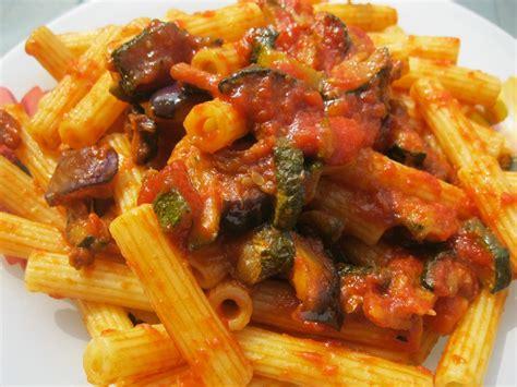 alimenti con progesterone pasta con melanzane light pasta con le melanzane
