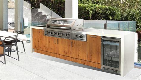 outdoor bbq kitchen cabinets mount waverley cabinex outdoor bbq kitchens