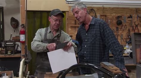 anthony bourdain knife maker anthony bourdain knife maker anthony bourdain knife maker