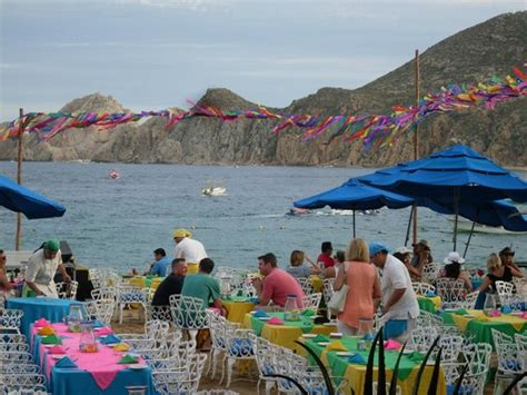 The Office Cabo by View From The Office In Cabo San Lucas Picture Of The