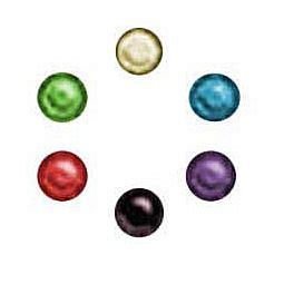the color purple wiki purple mtg wiki