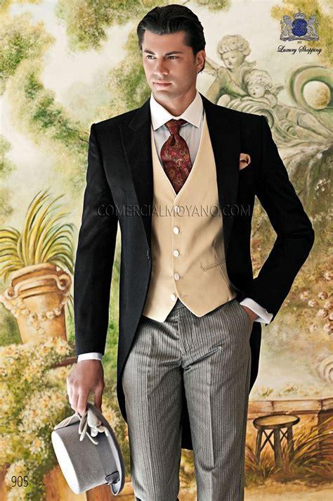 101 best images about Italian men wedding suits Gentleman