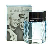 Sale Aramis Always For 50 Ml aramis always him eau de toilette 50ml spray review