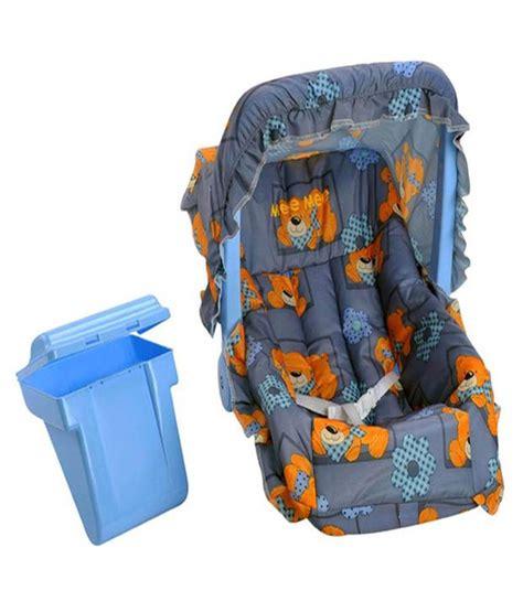 comfort carry harry honey comfort carry rocking chair buy harry