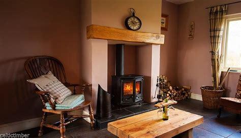Fireplace Render by Render Inside Fireplace Diynot Forums