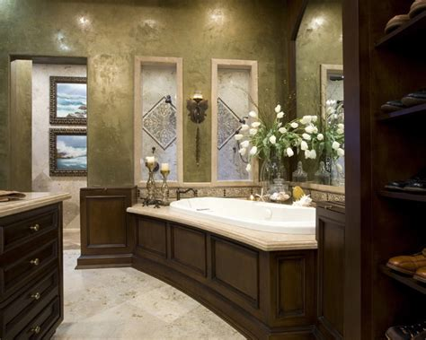 mediterranean bathrooms master bathroom mediterranean bathroom san diego