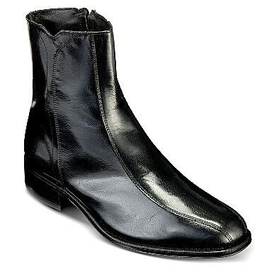 jcpenney mens boots pin by prazad d zouza on alpha souls