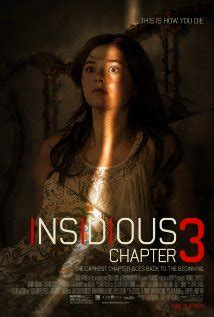 film insidious 4 sub indo download insidious chapter 3 subtitle indonesia free