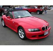 BMW Z3 2008 Review Amazing Pictures And Images – Look At