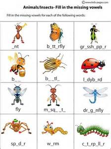 http www kids pages com folders worksheets animals