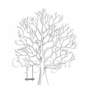 Tree Swing Sketch Related Keywords &amp Suggestions  sketch template