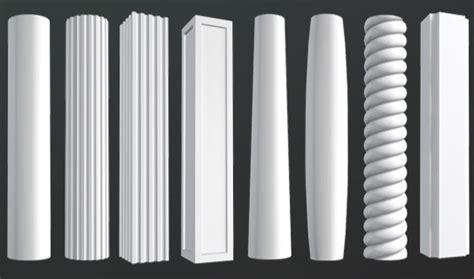 html imagenes en columnas artestereofon columnas y pedestales