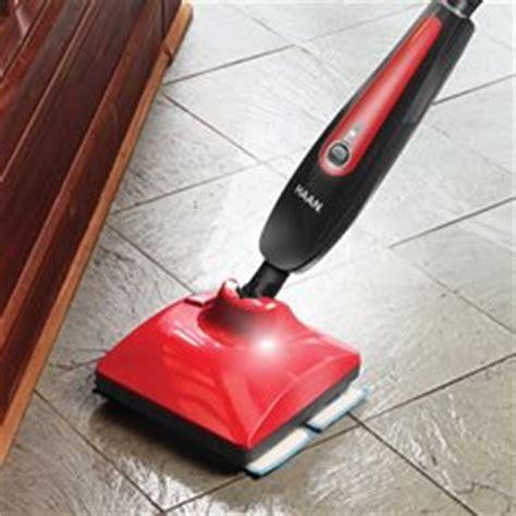 Can I Steam Clean Vinyl Flooring by Best Steam Cleaner For Vinyl Floors For 2015 Steam Cleanery