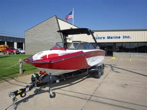 ski boats for sale nebraska 2018 new tige r20r20 ski and wakeboard boat for sale