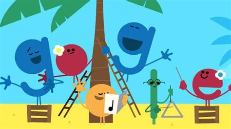 doodle de login deseja boas festas um doodle tecnologia
