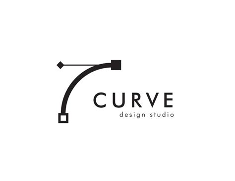 interior logo interior design logo ideas make your own interior design