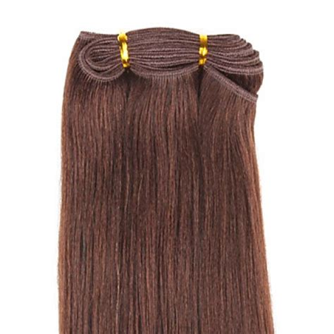 hair extensions weft remy 26 inch weft hair extensions hair weave