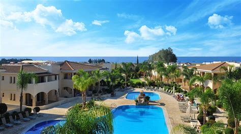 holiday appartments aphrodite sands resort paphos holiday apartments