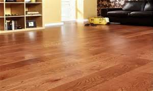 Laminate Wood Flooring In Kitchen Best Laminate Wood Flooring For Kitchen Image Mag
