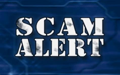 be on the lookout for home improvement scams in houston tx
