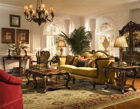 rococo home decor rococo interior design rococo style living room unique