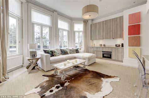 studio apartment design uk egerton gardens studio apartment is the priciest in