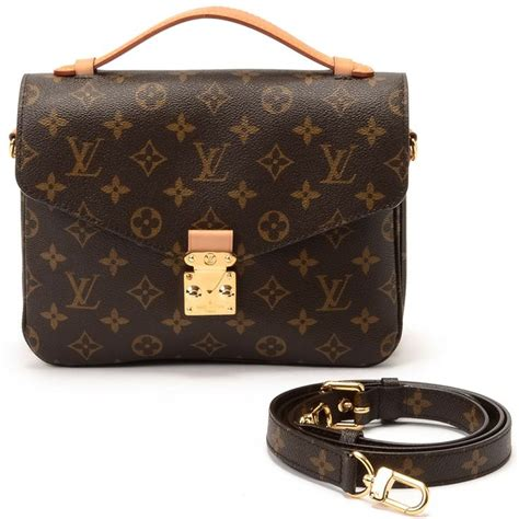 Lv Metis 3 65 best images about louis vuitton pochette metis on