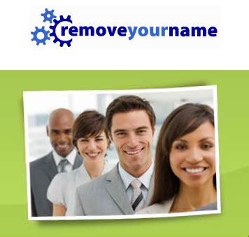 Remove Name Search Reputation Management Services That Delete Your Negative Results