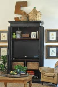 25 best ideas about armoire decorating on