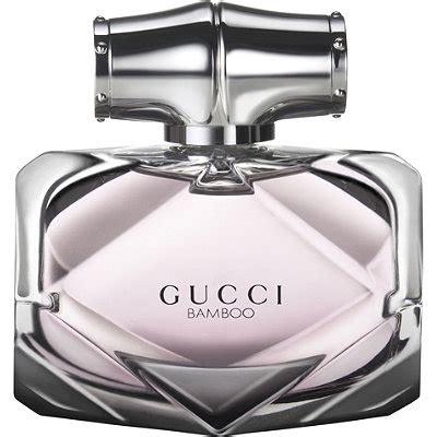 Parfum Gucci Bamboo bamboo eau de parfum ulta