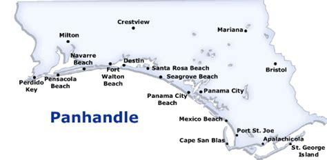 bed and breakfast cities inns panhandle florida