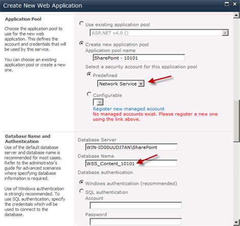 design form web application sharepoint 2010 blog sharepoint 2010 how to create a new