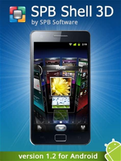 spb shell 3d apk spb shell 3d review battery