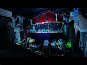 Halloween Coffin Halloween Mart Coffin Tank Tanked Youtube