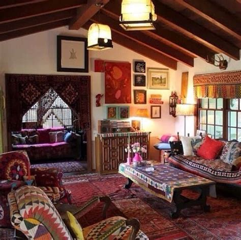 eclectic home decor eclectic decor for the home pinterest