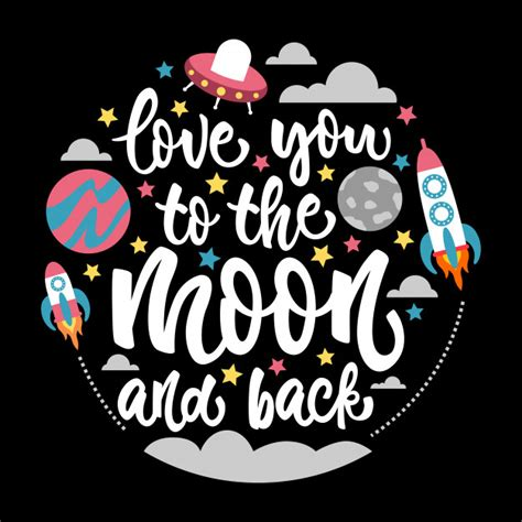 kata kata bijak  romantis mutiara motivasi